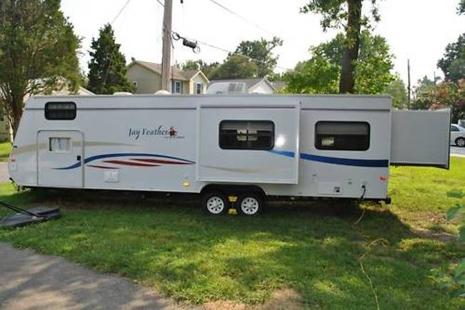 Wonderful As A Subsidiary Of Jayco, Both Highland Ridge And Jayco  From $20 To $40 An Hour, Said Graber Labor Is A Problem, And Its More Of A Problem On The Vendors Side With The RV Industry On Track To Ship More Than 400,000 Units For The